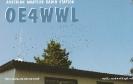 OE4WWL