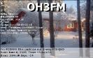 OH3FM
