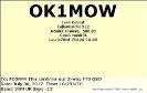 OK1MOW