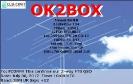 OK2BOX