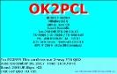 OK2PCL