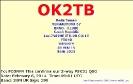 OK2TB
