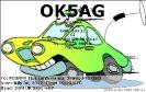 OK5AG