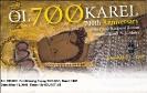 OL700KAREL