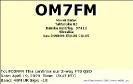 OM7FM