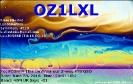 OZ1LXL