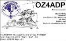 OZ4ADP
