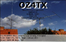 OZ4TX