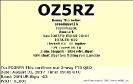 OZ5RZ