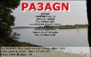 PA3AGN