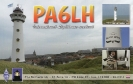 PA6LH