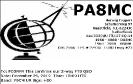 PA8MC