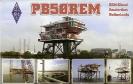 PB50REM