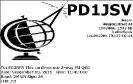 PD1JSV