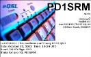 PD1SRM