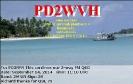PD2WVH