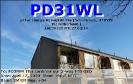 PD31WL