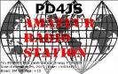 PD4JS