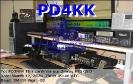 PD4KK