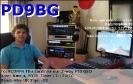 PD9BG