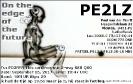 PE2LZ