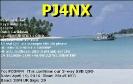 PJ4NX