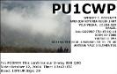 PU1CWP