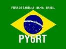 PY6RT