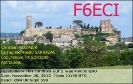 F6ECI