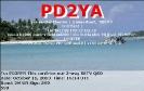 PD2YA