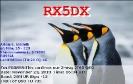 RX5DX