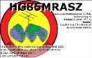 HG85MRAZ