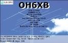 OH6XB