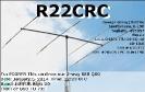 R22CRC