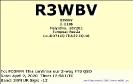 R3WBV