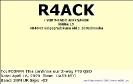 R4ACK