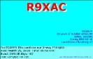 R9XAC