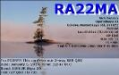 RA22MA