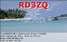 RD3ZQ