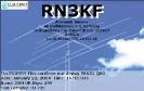 RN3KF