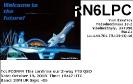 RN6LPC