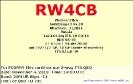 RW4CB