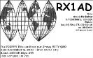 RX1AD
