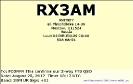 RX3AM