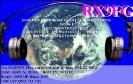 RX9FG