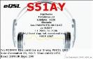 S51AY
