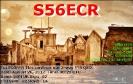 S56ECR