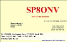 SP8ONV