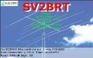 SV2BRT
