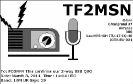 TF2MSN